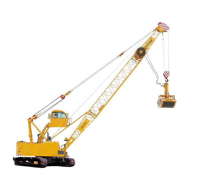 Crawler-Grab-Crane.jpg