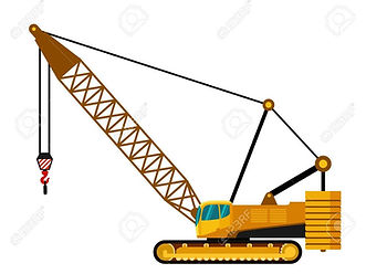 59501477-crawler-lattice-boom-crane-side