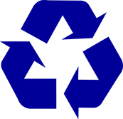 clipart-arrow-recycling-10.png