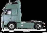 kisspng-volvo-trucks-minsk-automobile-pl