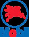 mobil-logo-CCD82A7B4C-seeklogo.com.png