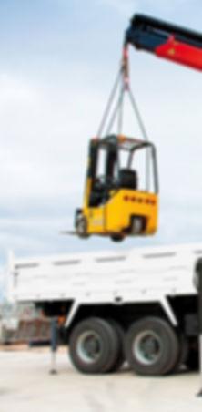 hydraulic-loadi.jpg