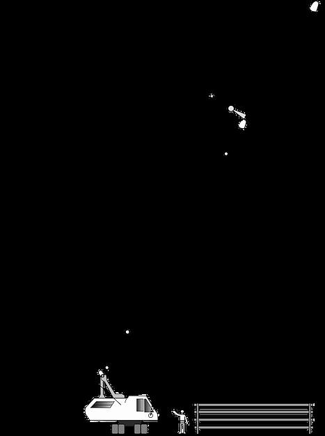 1200px-Crane_machine_slewing_platform.sv