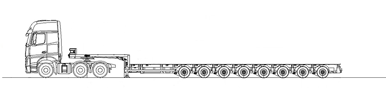 truck drawing kommeno.png