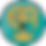 logo_header ΣΤΡΟΓΓΥΛΟ.png