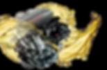 ENGINE%20OIL%20TRANSPARENT_edited.png