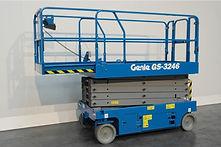Genie GS-3246.jpeg