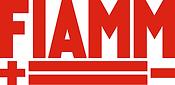 fiamm_logo.png