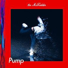 Pump_JK_Master.jpg