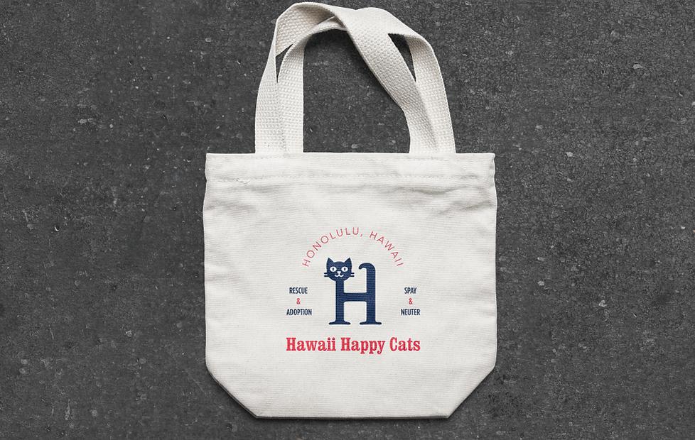 Margarita silva happy cats inc website brand communication business cards logo design web design seo reheart Gallery