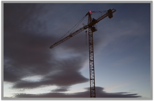 4 Signs Your Crane Needs a Safety Upgrade