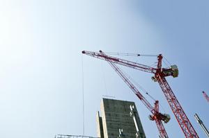 Tips for Ensuring Safe Crane Operation