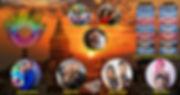BACHATA 2020 Line up.jpg