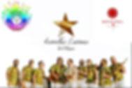 Estrellas Latinas de Chipre Latin Music