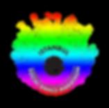 Social Dance Marathon Logo 2020-01.png
