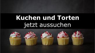 Group Kuchen und Torten.jpg
