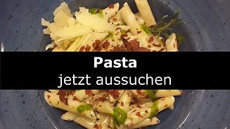 Group Pasta.JPG
