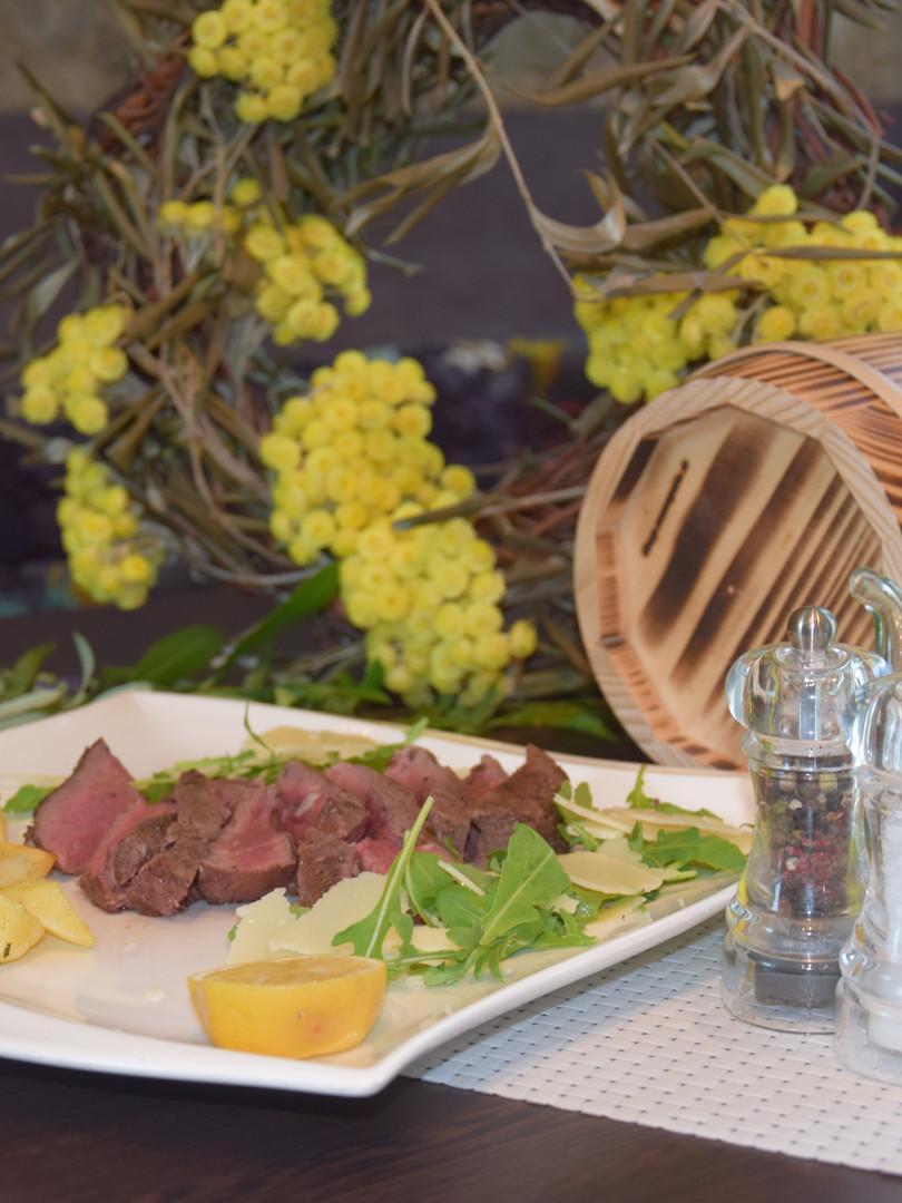 Filetto di manzo (2).JPG