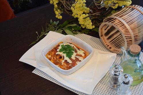 Lasagne classica