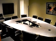 Conf-Training Room.jpg