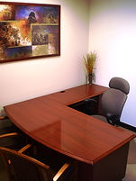 Day Office Suite #250.JPG