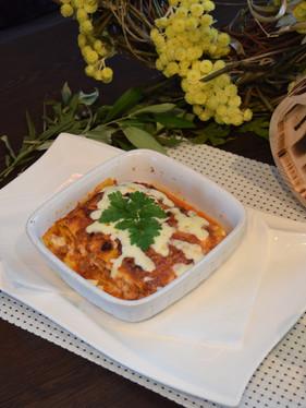 Lasagne Classica (1).JPG