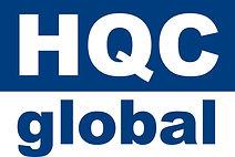 HQC logo.jpeg