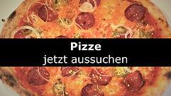 Group Pizze.JPG