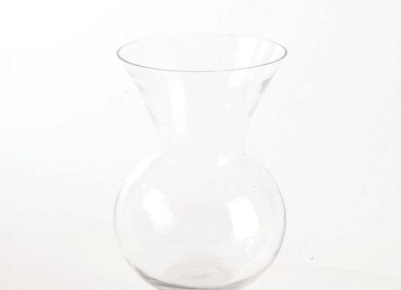 Large Aladdin Vase