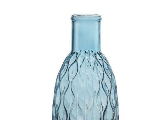 Aral Bottle Vase - medium