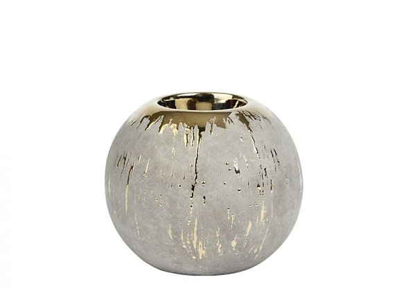 Valdai Candleholder