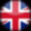 the-united-kingdom-flag-icon-free-downlo