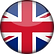 the-united-kingdom-flag-icon-free-downlo