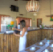 Cafe07.jpg