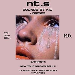 New Tone Mia poster.jpeg