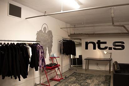 showroom2.jpg