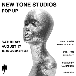 poster for popup WHITE.png