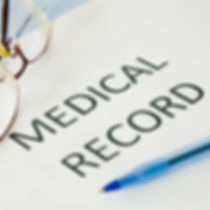 Organizing-a-Medical-Record.jpg