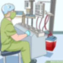 aid9708905-v4-728px-Become-a-Perfusionis