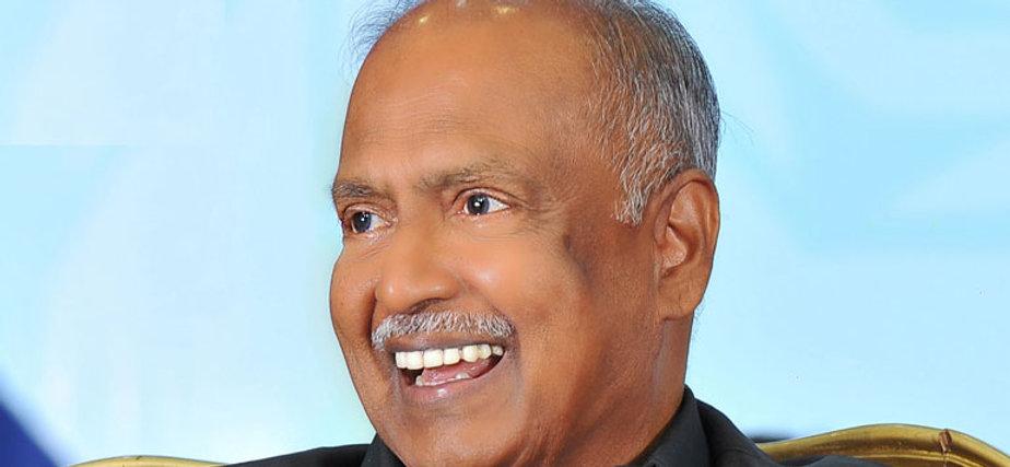NM-Veeraiyan.jpg