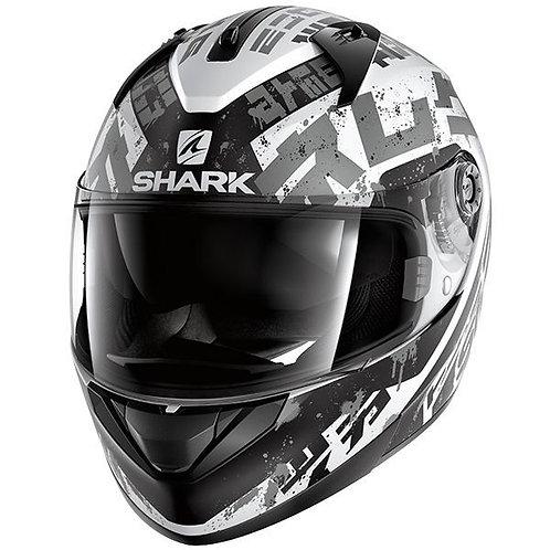 Shark Ridill Kengal WKS