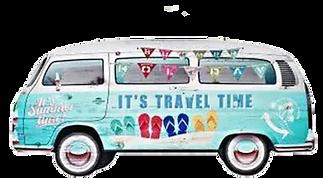 Van-Vacances.png