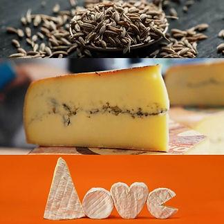 So Love French Cheese.jpg