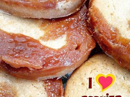 Découvrez nos Cookies Sans Gluten & Bio