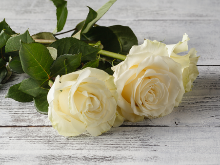 What Does a Funeral Celebrant Do?