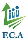 F.C.A Logo.png