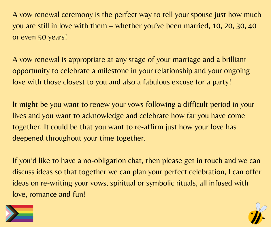 Vow renewal text.png
