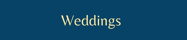 Weddings Header.png