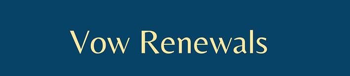 Vow Renewals.png
