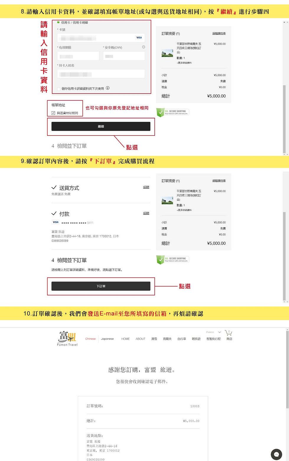 ONLINE SHOP 購買流程-03.jpg